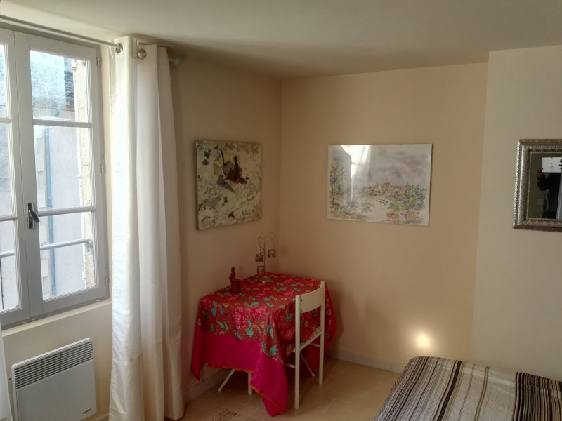 AGENCE SUD LUBERON, LOCATION Appartements T3, réf : 594 / 709354